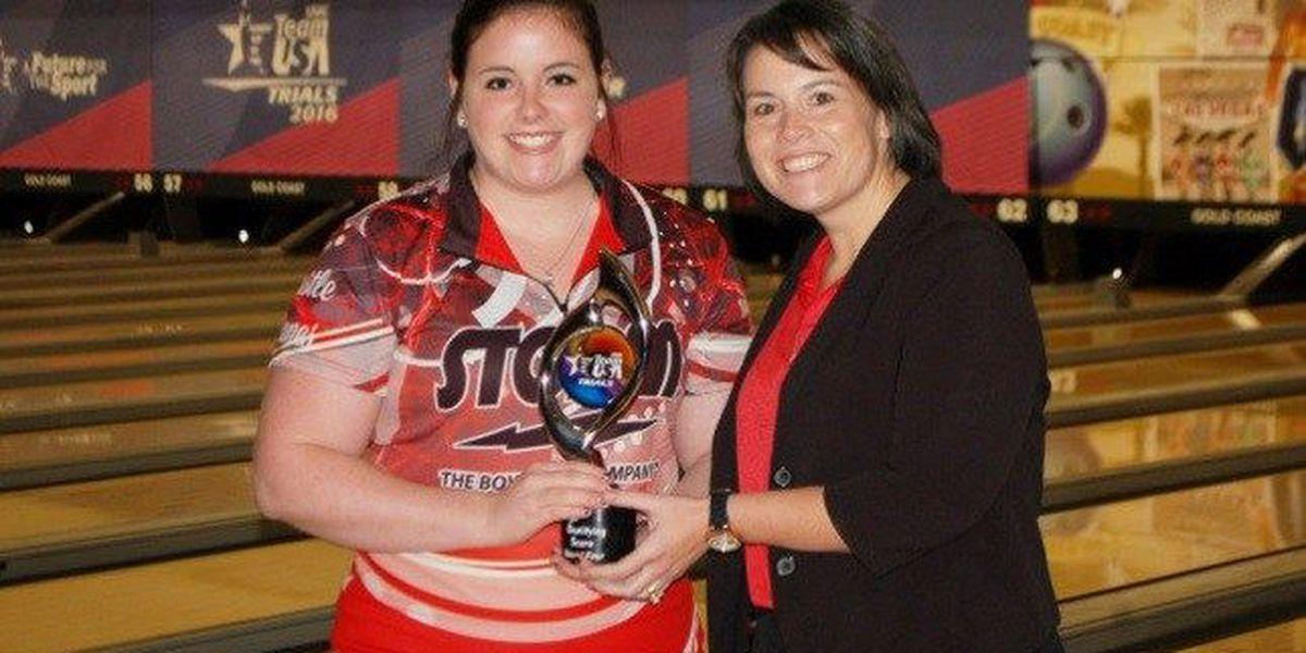 Schwartz Captures 2016 U.S. Amateur Title; Earns Spot on Team USA