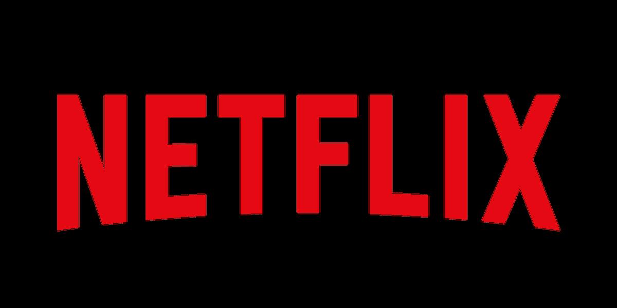 Netflix to release 'Selena' series
