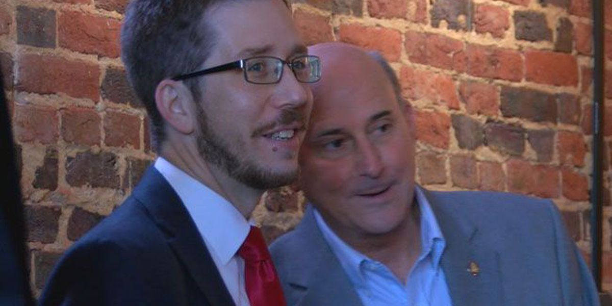 Nacogdoches party chairs getting ready for March 1 primary election