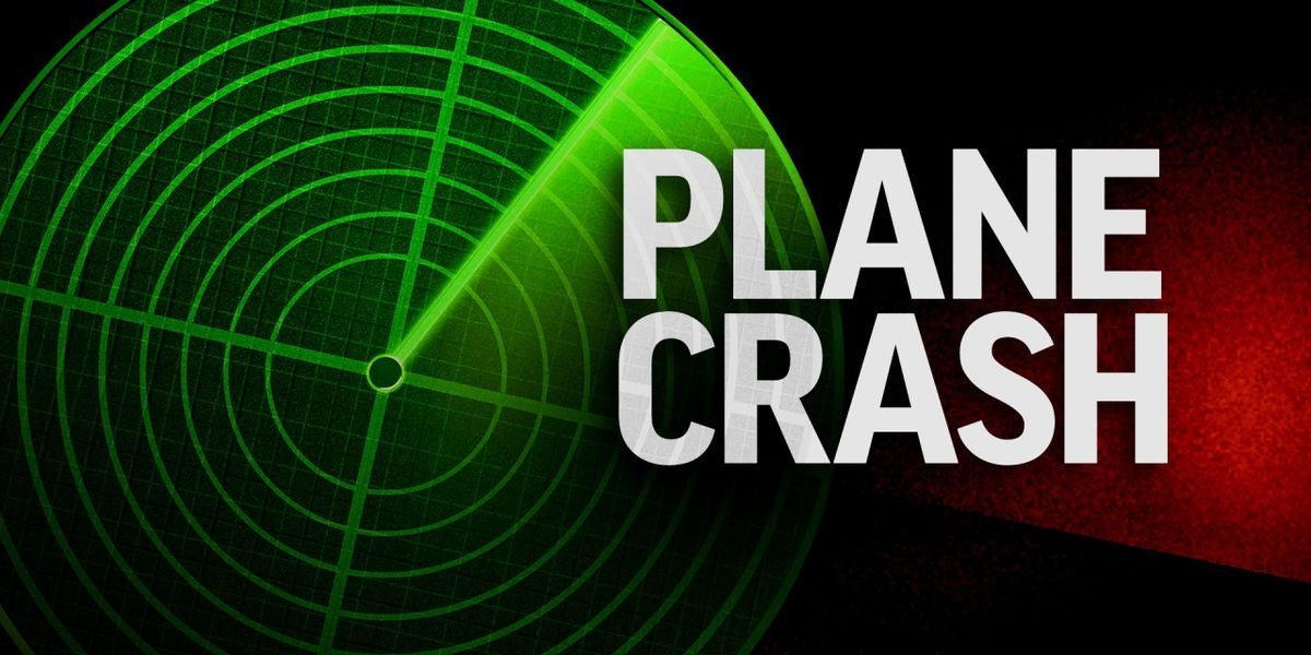 DPS: Pilot dies after single-engine plane crashes at private airstrip near Zavalla