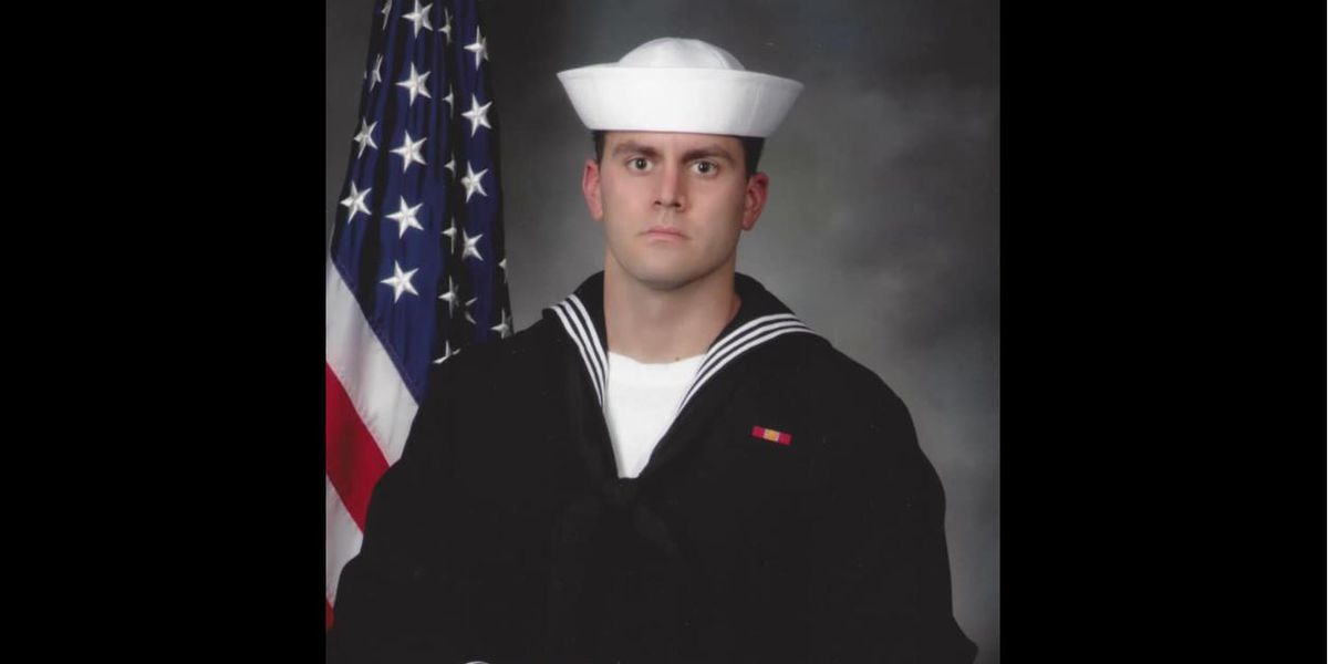 Former Coronado coach taken off life support after Navy training incident