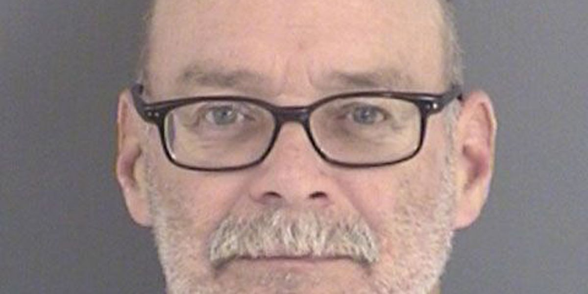Lufkin man accused of killing deer without proper permission found not guilty