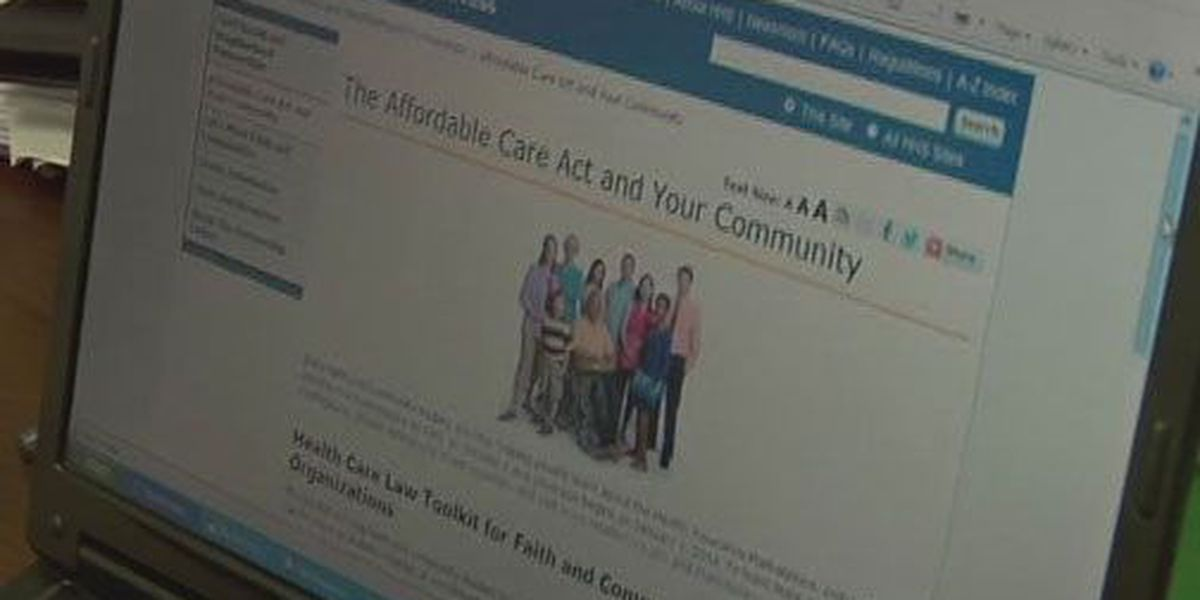 Affordable Care Act creating new competition among Nacogdoches' hospitals
