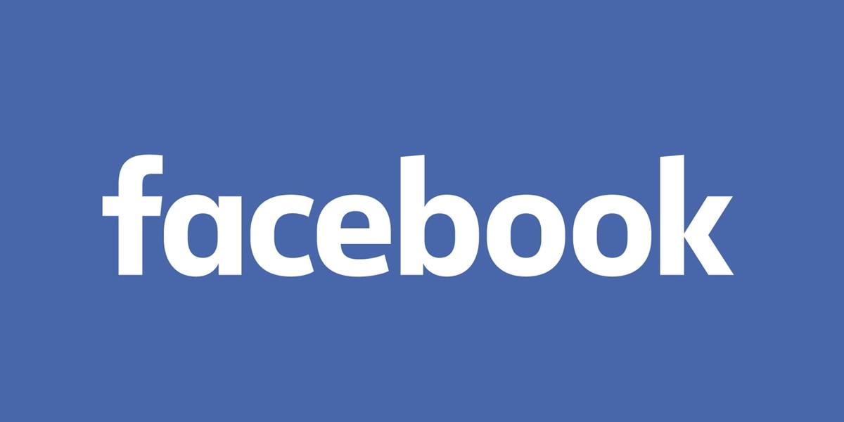 BET: Facebook data sharing