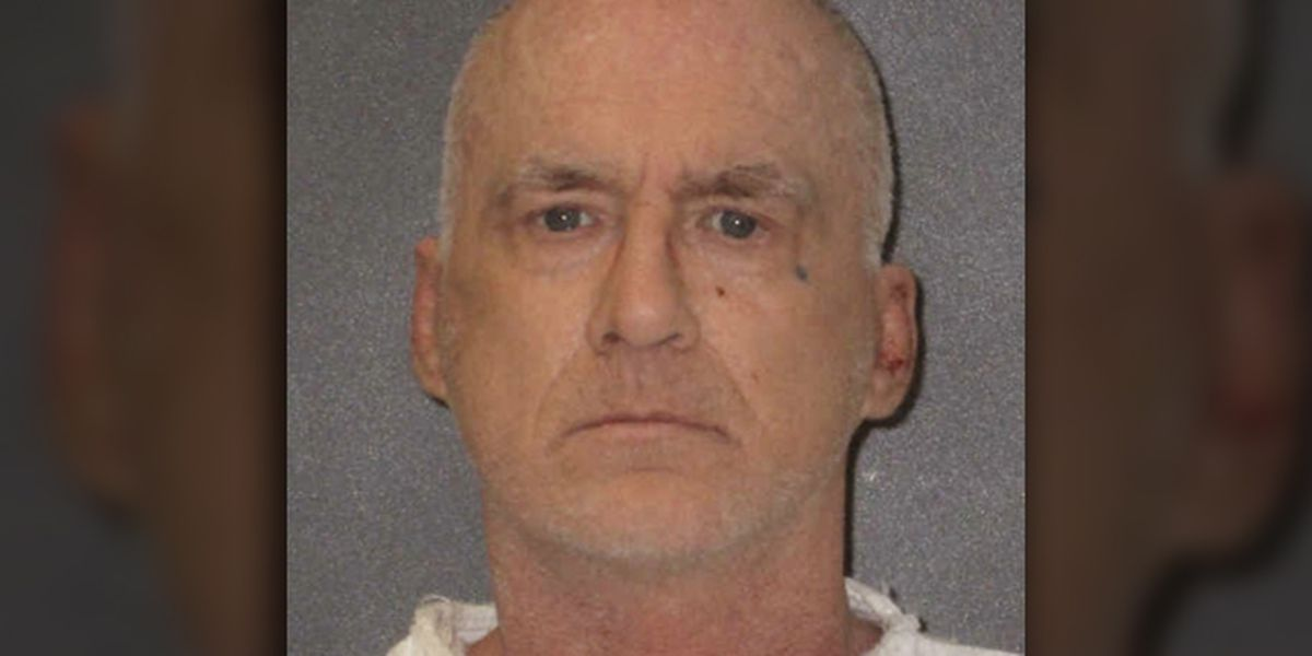 Texas Court of Criminal Appeals stops Whitehouse man's scheduled execution due to COVID-19