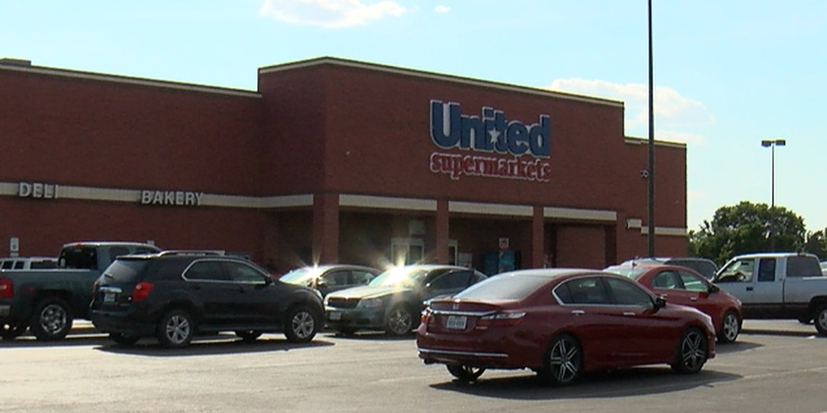 First Texas WIC clinic in a grocery store opens Thursday