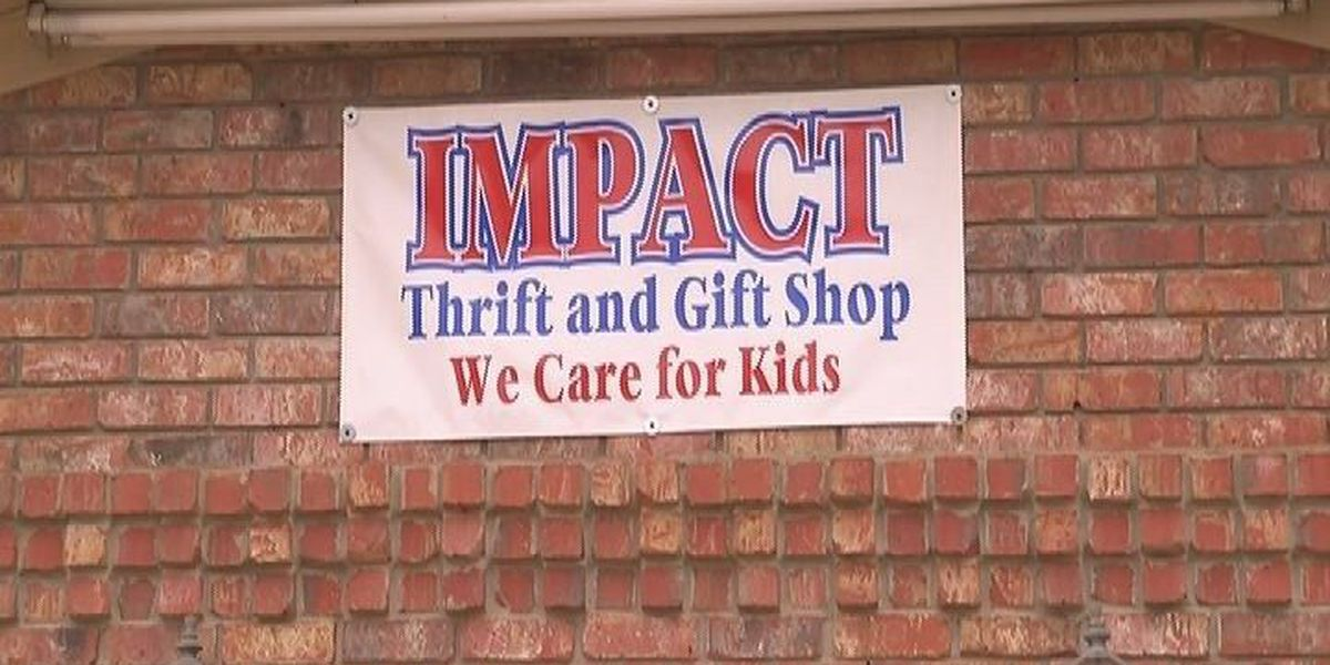 Nacogdoches nonprofit to put on charity concert for children in foster care