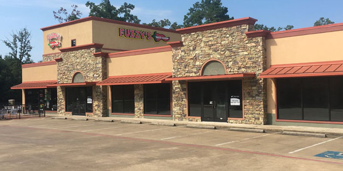 Louisiana chef opening Cajun restaurant in Lufkin