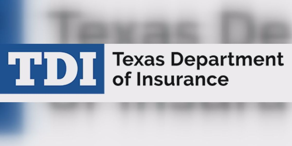 Texas Dept. of Insurance warns of group using insurance cover to collect personal information