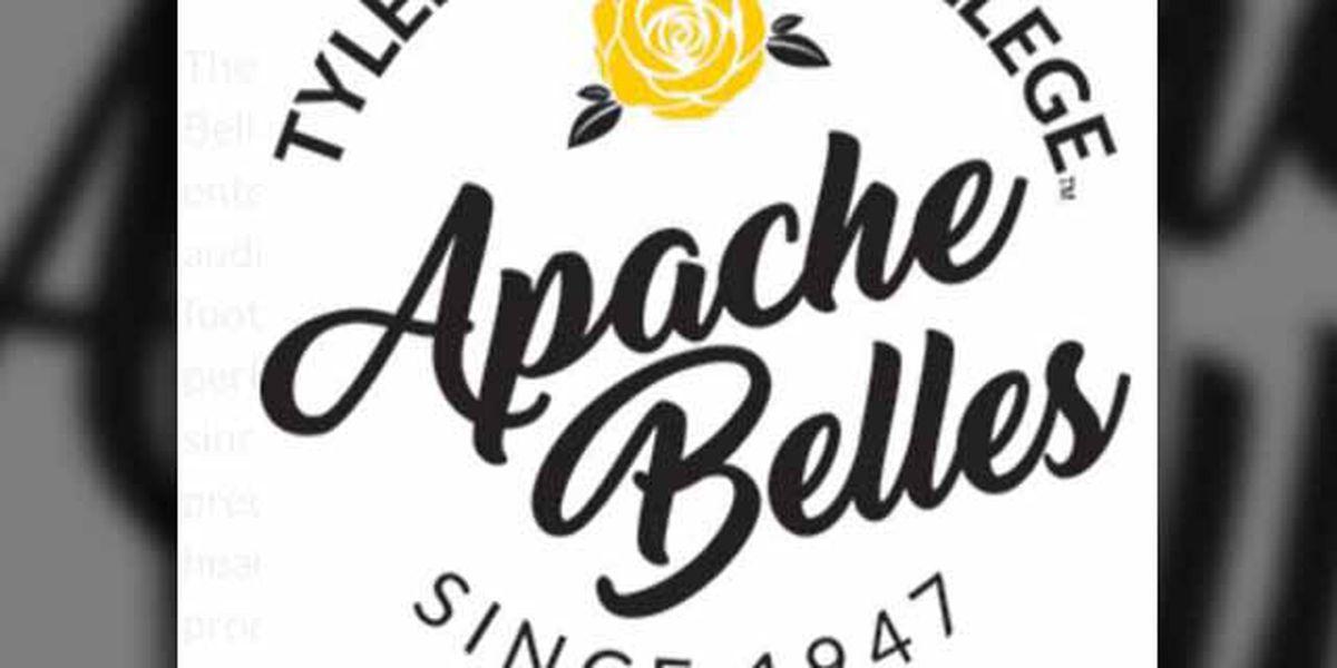 TJC Apache Belles announce 73rd line