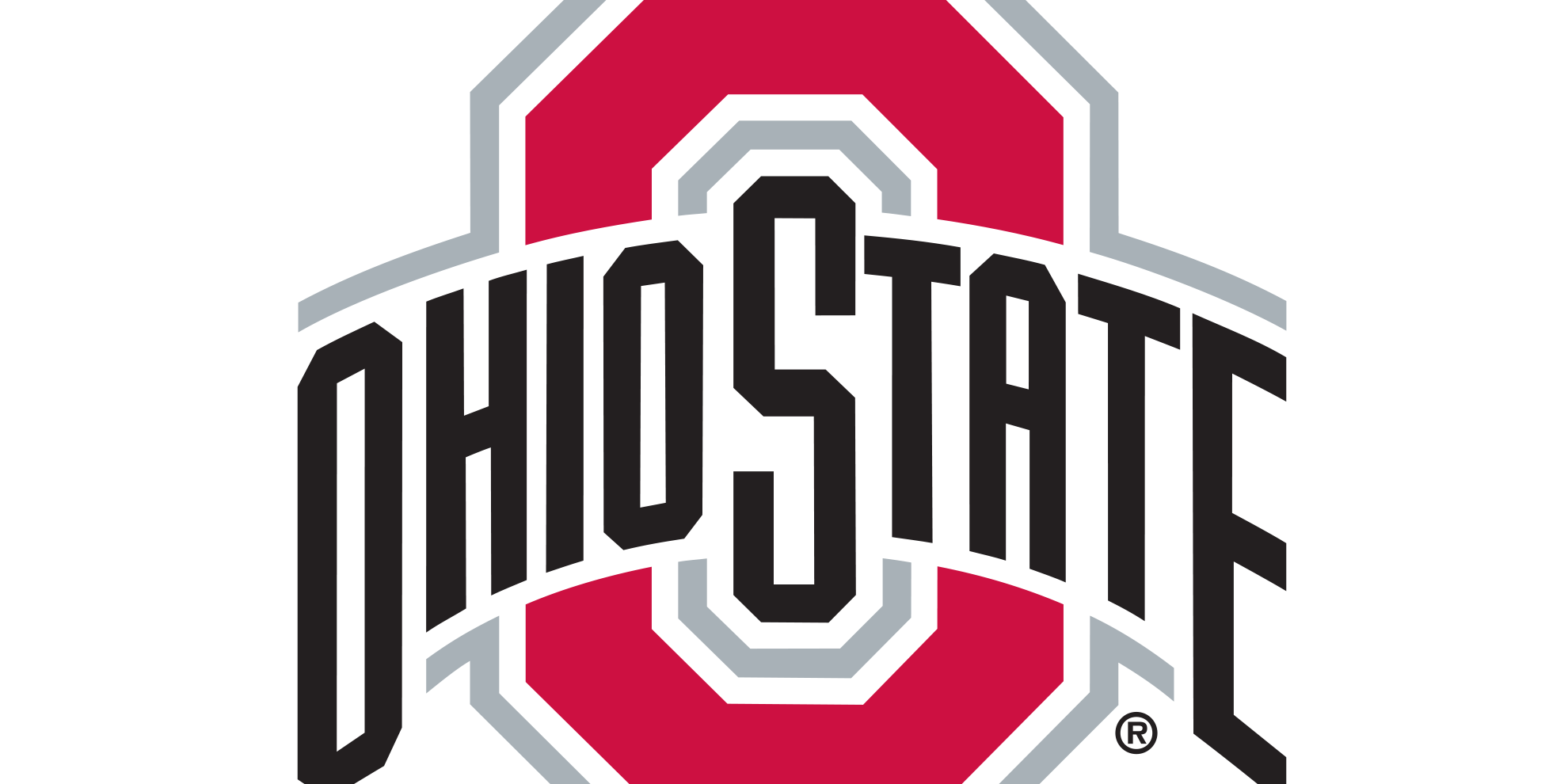 Ohio State denied request to trademark 'The' for merchandise