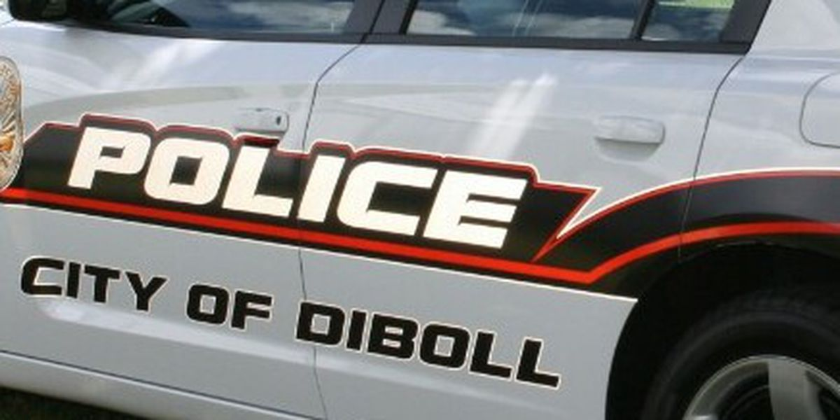 Diboll police: Man shoots woman, flees in vehicle, then causes major wreck