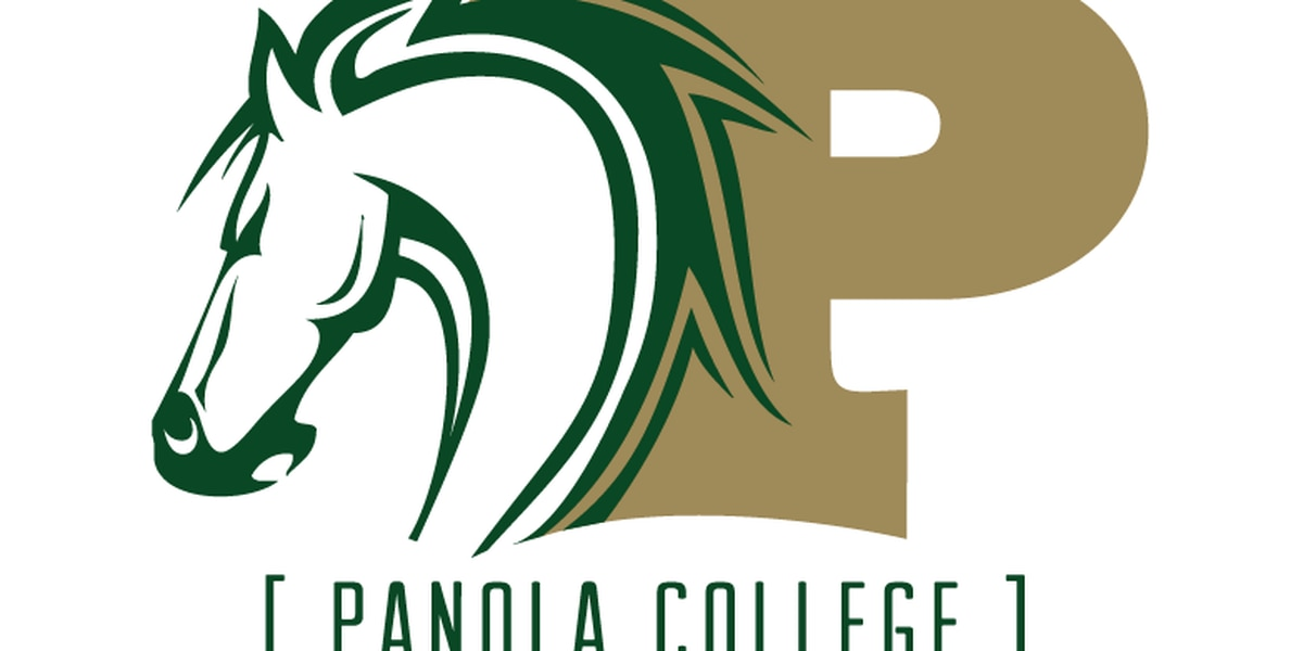Panola College to extend spring break, move to online instruction