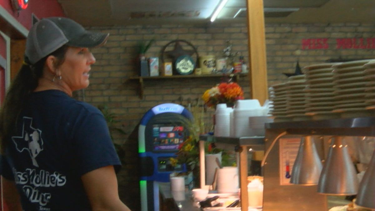 Alto businesses offer more than what they sell