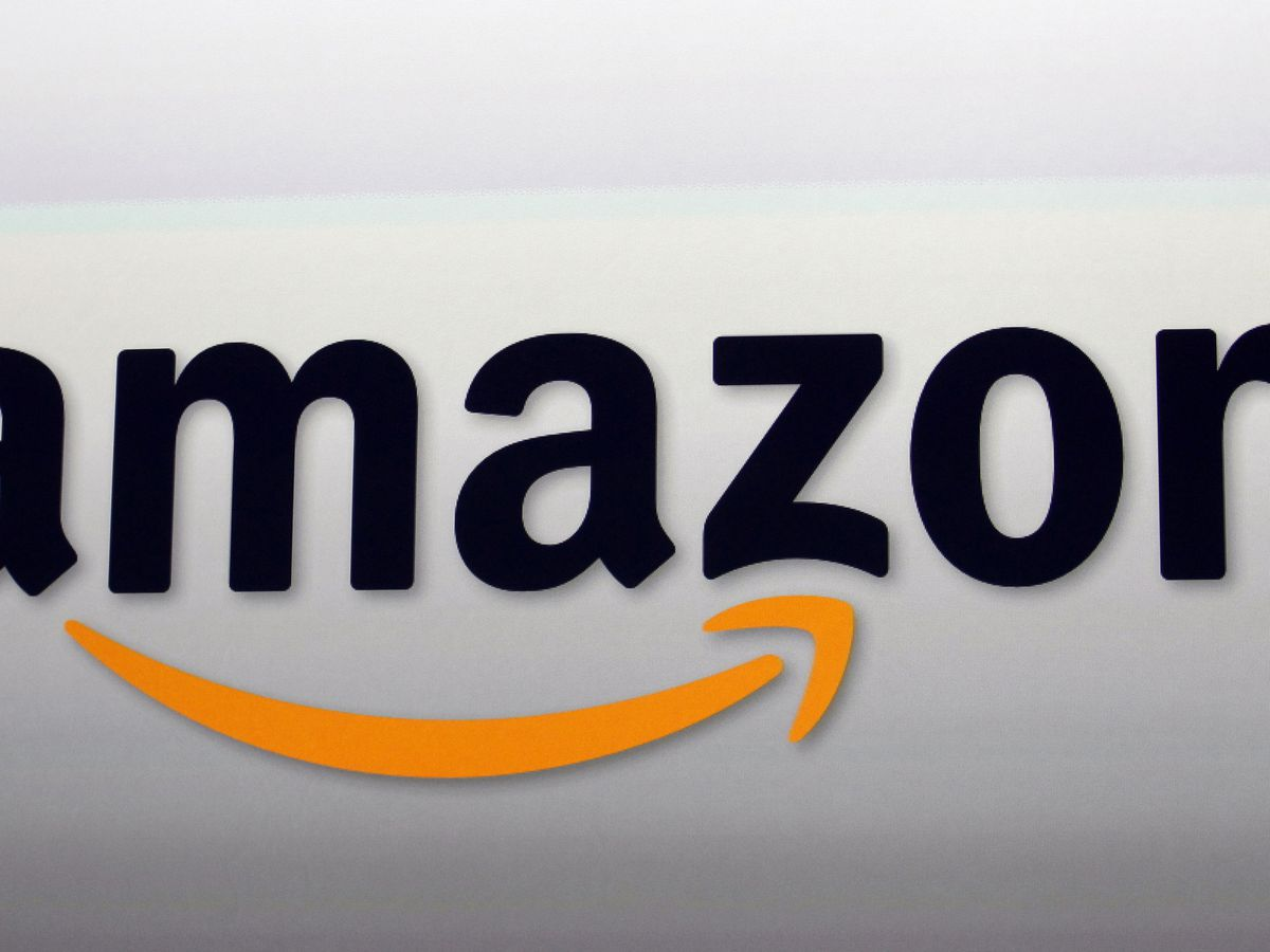 Court: Amazon not liable in teen's powdered caffeine death