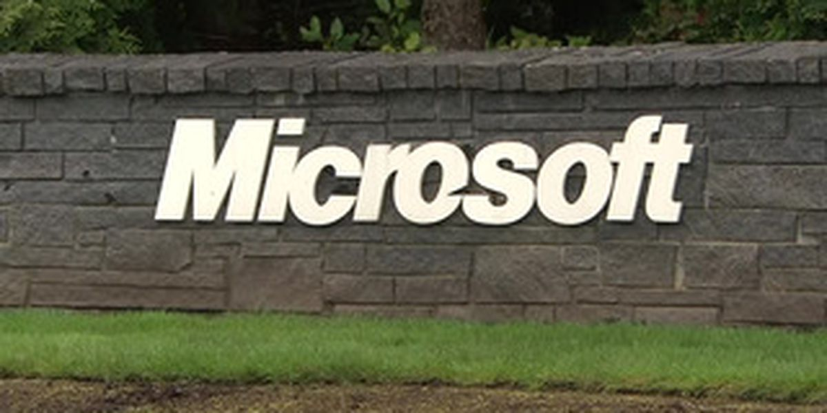 Americans see Microsoft as most-ethical company