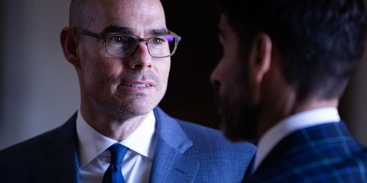 Texas House committee to investigate allegations against Speaker Dennis Bonnen