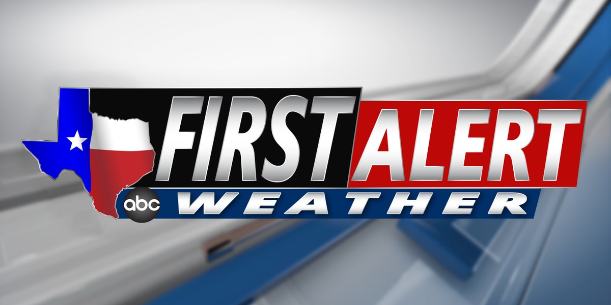 Friday's Weather: Heat Advisory Today