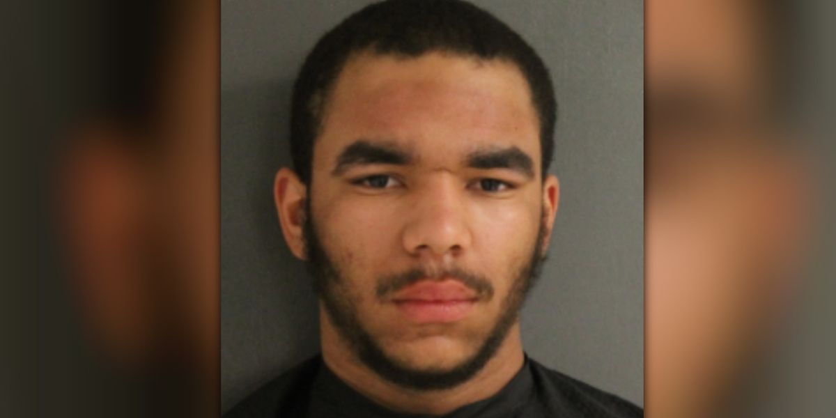 Jury indicts 19-year-old man on murder charge after victim found along Laird Hill roadway
