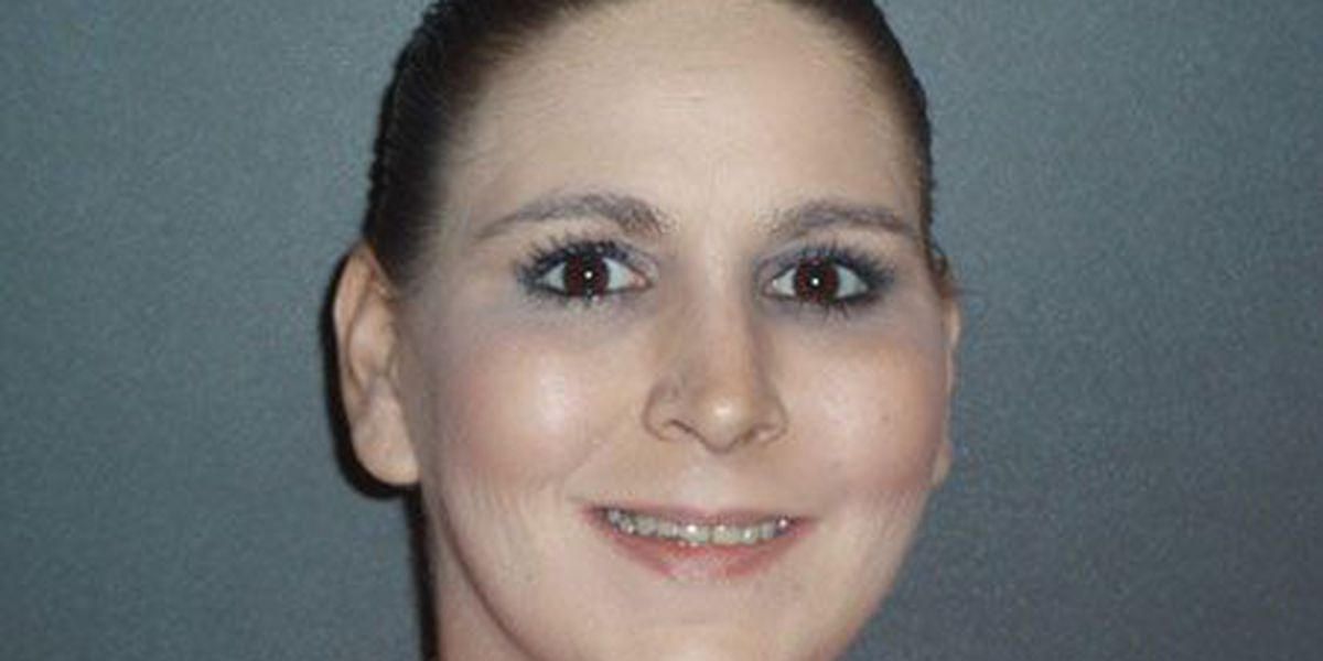 Affidavit: Woman pointed pistol at Grapeland PD officers who came to check on her