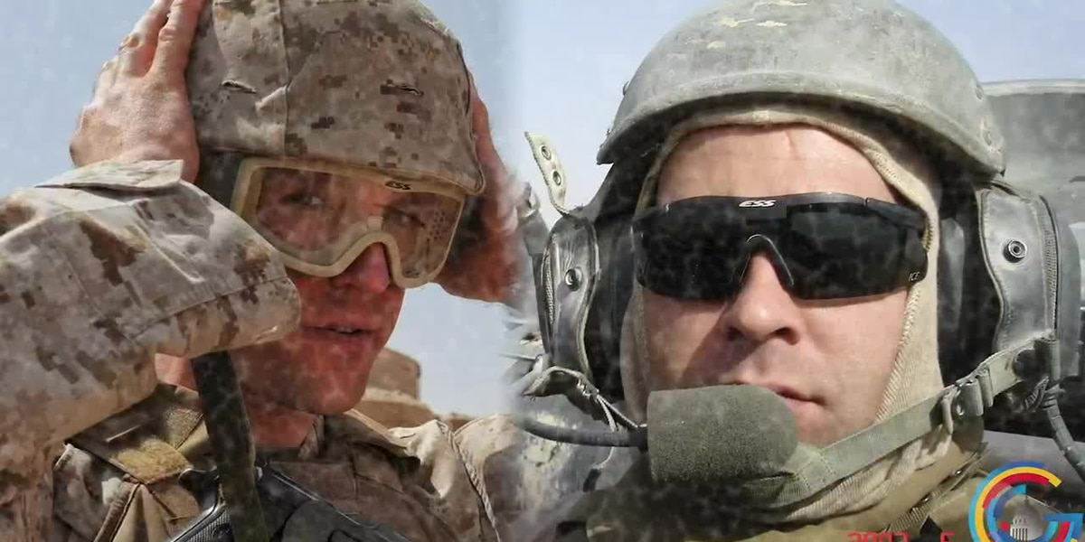 Extremism in the military at center of debate