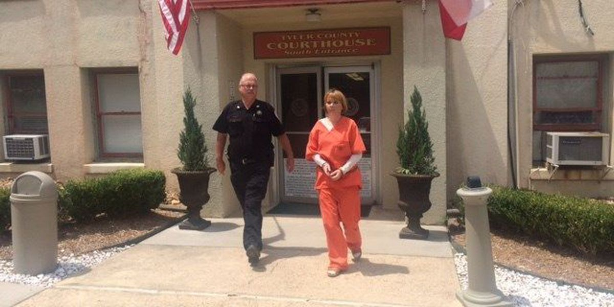Westfall family member has final court date before case moves to Brazos Co.
