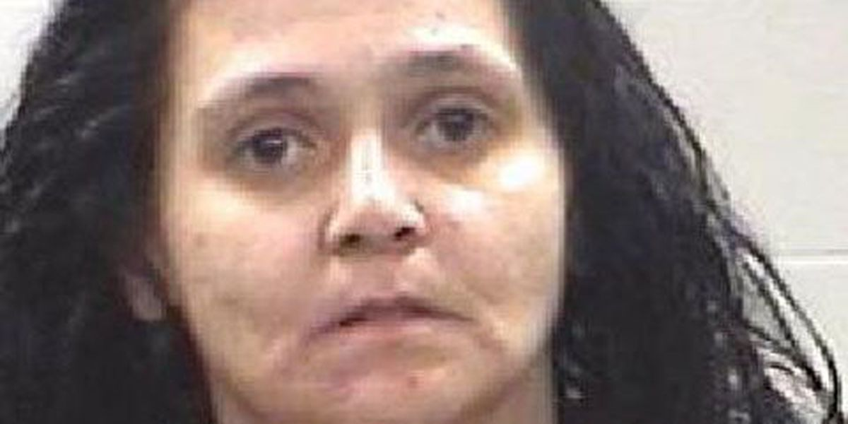 2nd suspect in Corrigan exploitation of elderly case turns herself in to police