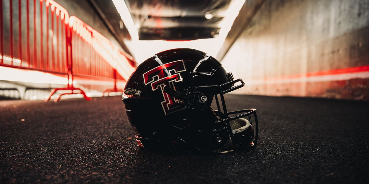 Texas Tech Athletics makes changes for game days