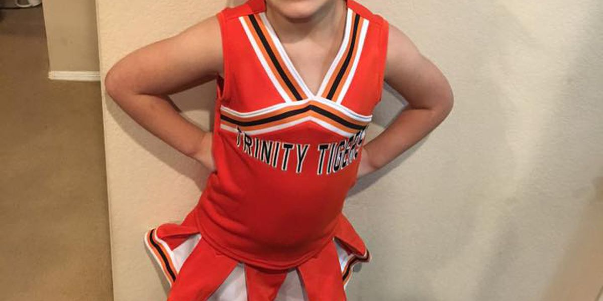 Girl killed in Trinity ISD van wreck died as a result of 'blunt force trauma' to neck
