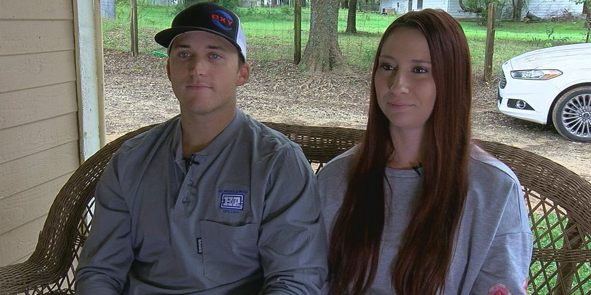 Wedding in a week: former bride-to-be selects couple for wedding venue after breaking off engagement