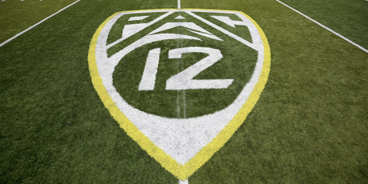 AP Sources: Pac-12 football to kick off in fall