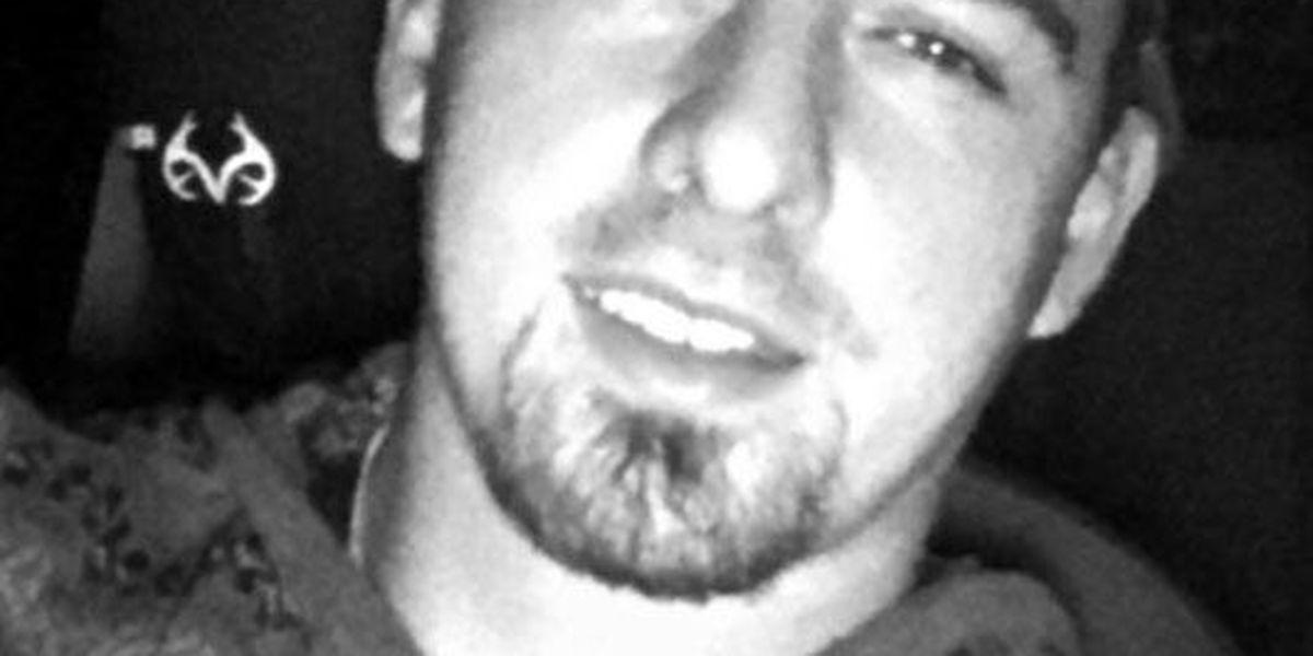 Pineland man dies in 2-vehicle wreck in San Augustine County