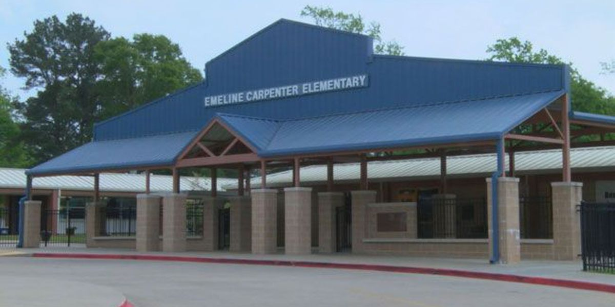 Nacogdoches ISD achieves 'Met Standard' in TEA accountability ratings