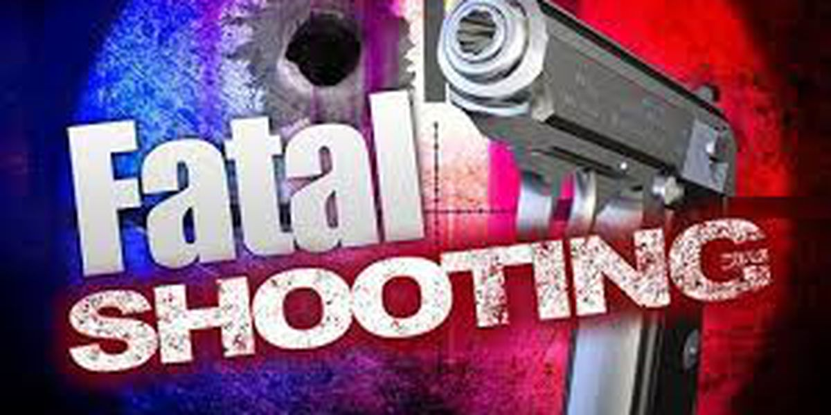 Upshur County Sheriff's Office investigating overnight fatal shooting
