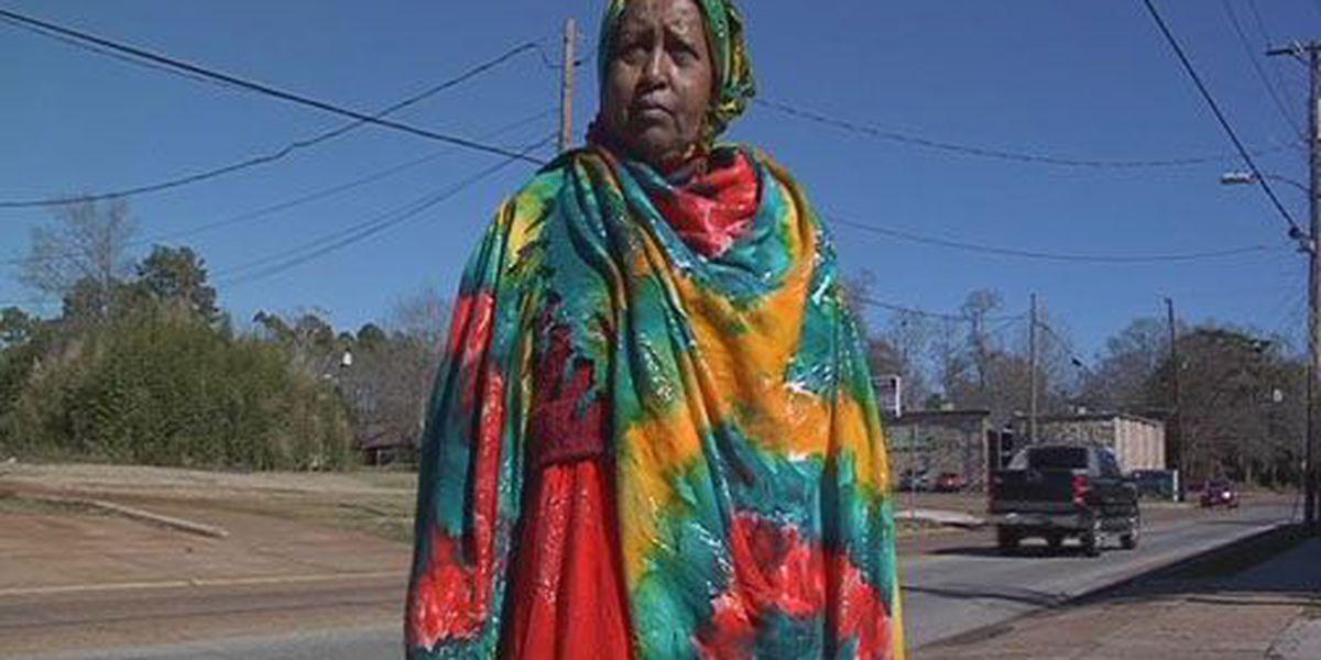 Hundreds of Somali refugees call East Texas home