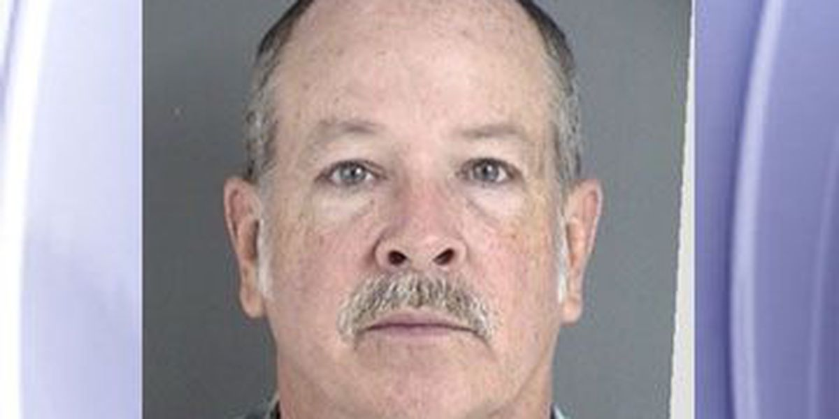 Lufkin man gets probation for driving boat drunk, firing gun at others