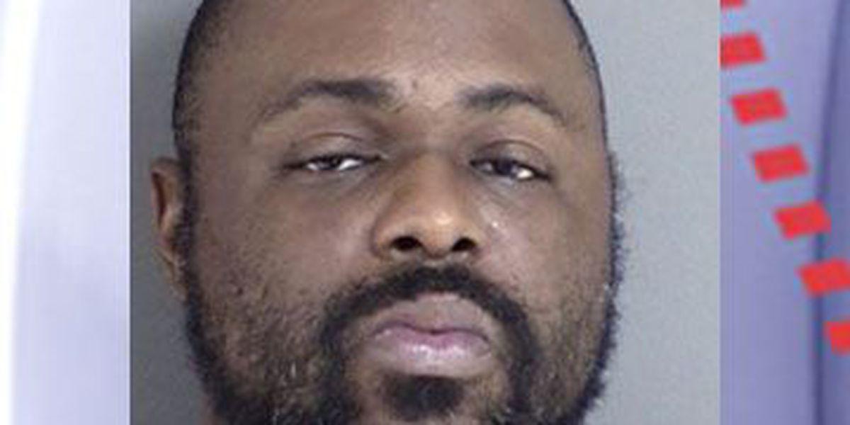 Lufkin man pleads guilty in 2016 Lotus Lane Apartments shooting death