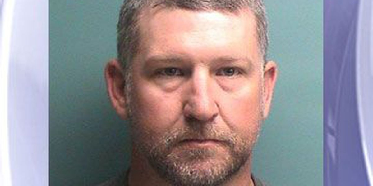 Grand jury indicts Garrison man for intoxicated manslaughter for fatal wreck