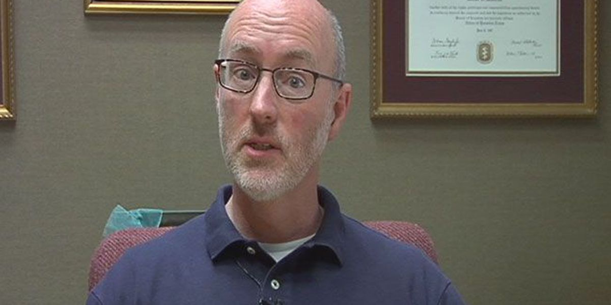 East Texas oncologist encouraged by progress made in battle against cancer