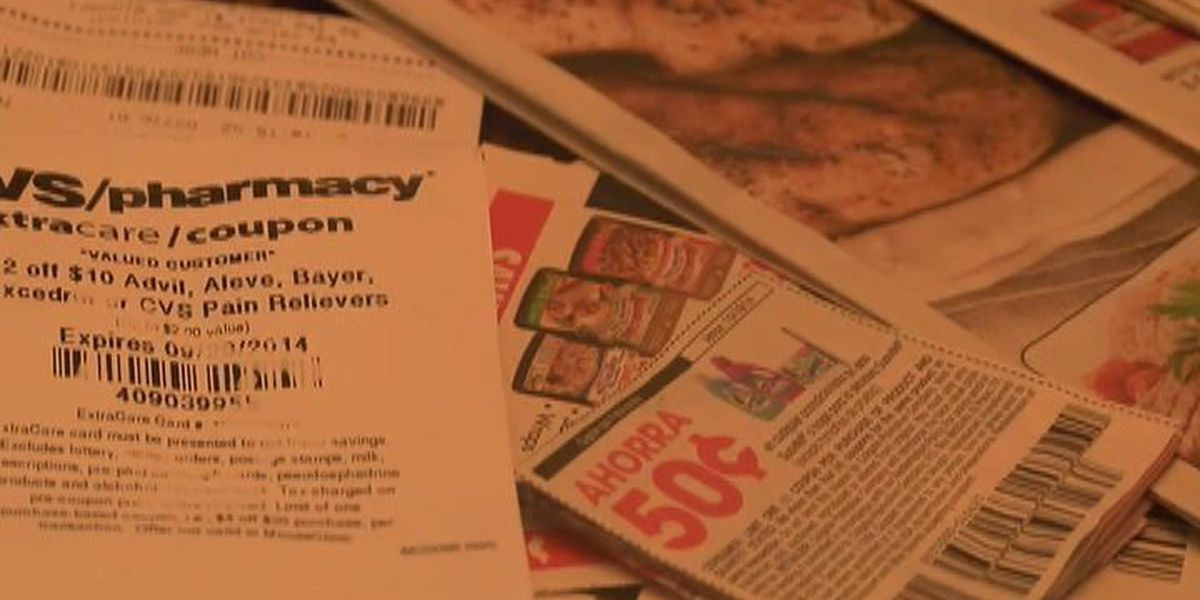 TABC considers allowing coupons for beer and wine