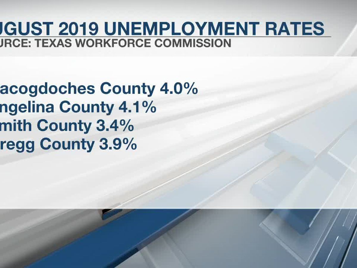 Record-low unemployment challenge employers