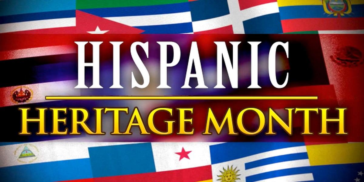 Two Tyler organizations prepare for Hispanic Heritage Month celebrations