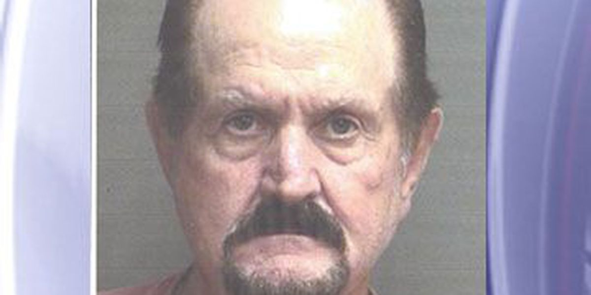 More theft charges filed against Hemphill contractor accused of stealing more than $100K