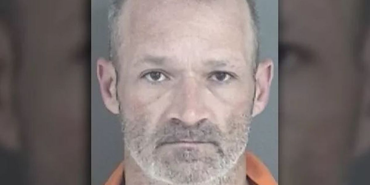 DPS troopers nab Lufkin man who was subject of recent manhunt