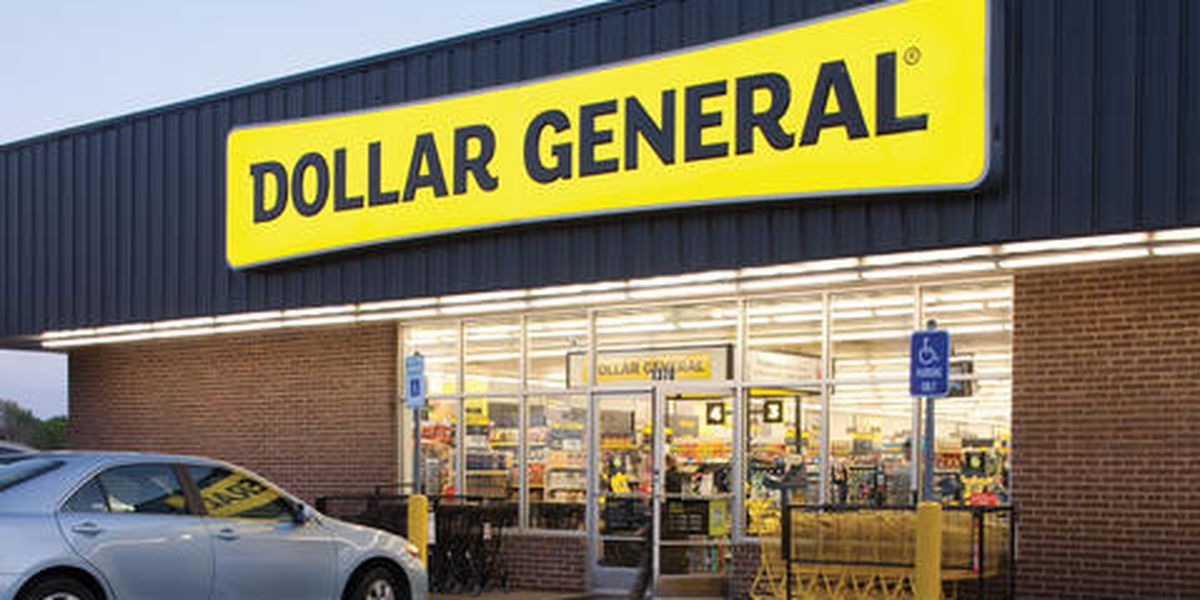 Dollar General dedicates first hour of day to senior shoppers beginning March 17