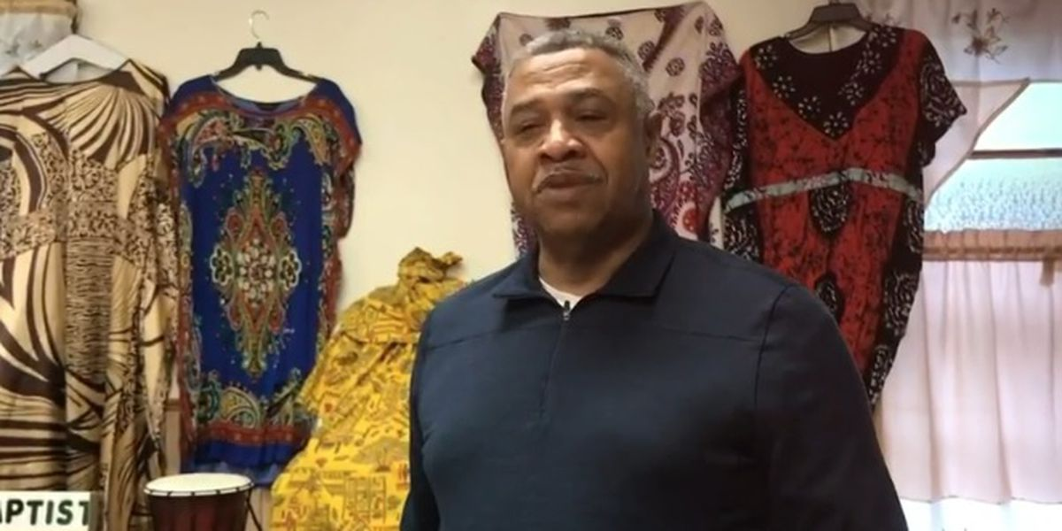 Culture Expo planned in Nacogdoches for Saturday to commemorate Black History Month