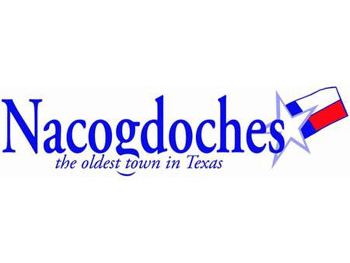'Unprecedented rainfall' causes overflow at Nacogdoches wastewater treatment plant