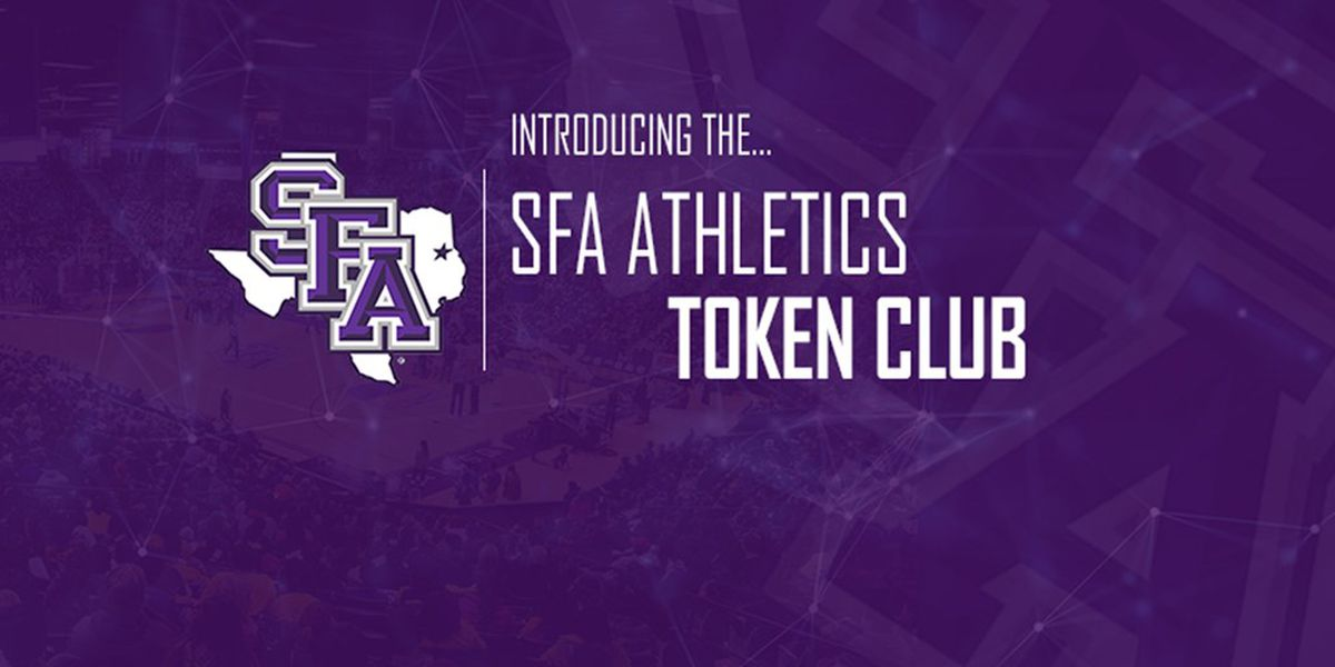 SFA launches new incentive program for fans