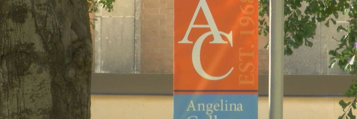Angelina College commencement cancelled due to COVID-19 concerns