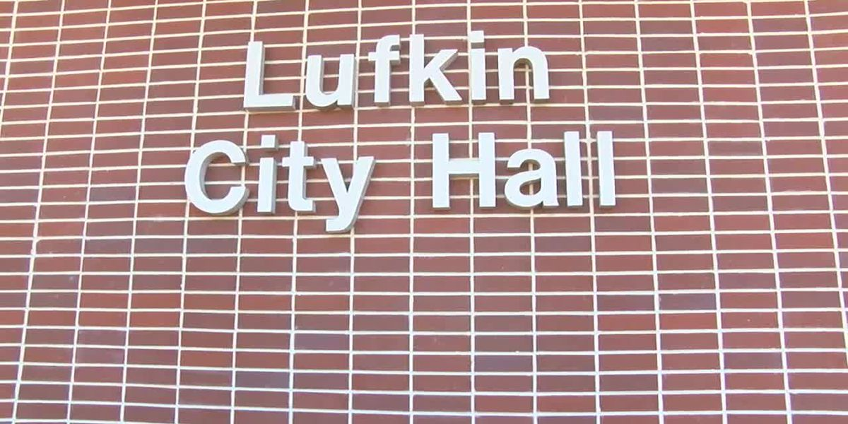 'There's a future in Lufkin': City council opponents look forward to May elections